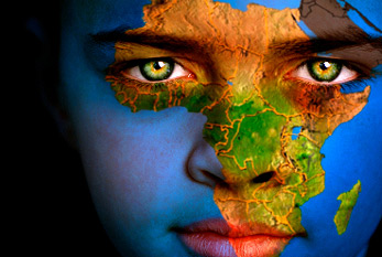 International Day of the African Child 2020   Jun 16, 2020