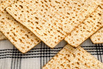 Passover 2020 Calendar.Passover 2020 09 16 04 2020