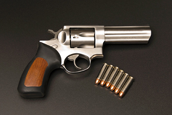 pistol-patent-day.jpg