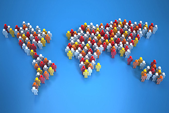 world population day is observed on 11th of july every year world ...