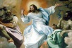 Feast of the Transfiguration 2015