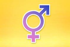 Intersex Awareness Day 2016