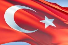 Republic Day of Turkey 2016