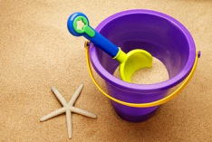 Play in the Sand Day 2022