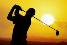 National Golf Day 2015