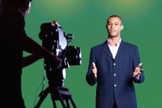 Tv Talk Show Host Day 2014