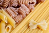 World Pasta Day 2016