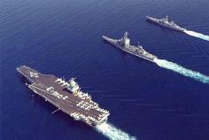 Navy Day 2016