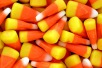 National Candy Corn Day 2017