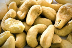 National Cashew Day 2014