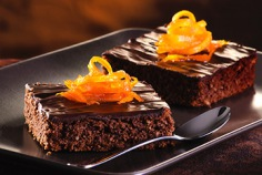 National Brownie Day 2016