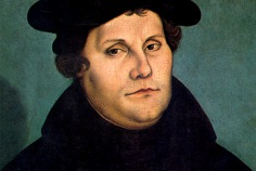 Reformation Day 2014
