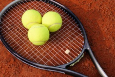 Tennis Day 2019