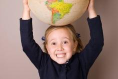 Universal Children's Day 2017