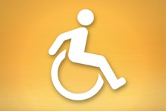 International Day of People with Disability  2020