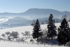 Winter Solstice 2016