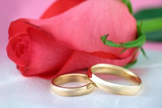 World Marriage Day 2016