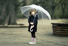 Umbrella Day 2021