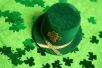 St. Patrick's Day 2014