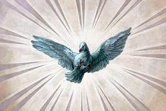 Pentecost 2023
