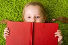 International Children's Book Day 2020