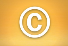 World Intellectual Property Day 2019