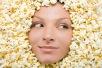 Popcorn Lover's Day 2014