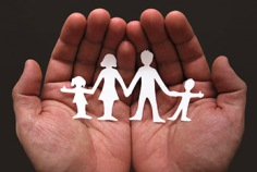 International Day of Families 2021