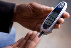 World Diabetes Day 2018
