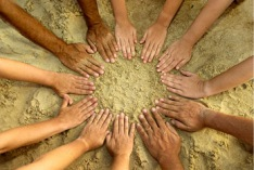 World Day for Cultural Diversity for Dialogue and Development 2023