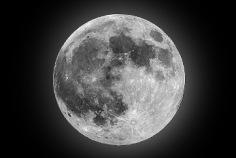 June Full Moon 2019