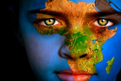 International Day of the African Child 2021
