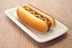 National Hot Dog Day 2016