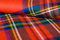 International Tartan Day 2021