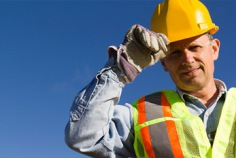 World Day for Safety and Health at Work 2015
