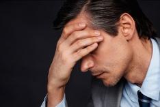 Chronic Fatigue Syndrome Day 2021