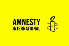 Amnesty International Day 2017