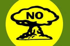 International Day against Nuclear Tests 2016
