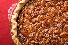 Pecan Pie Day 2023