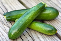 Sneak Some Zucchini onto Your Neighbor's Porch Day 2020